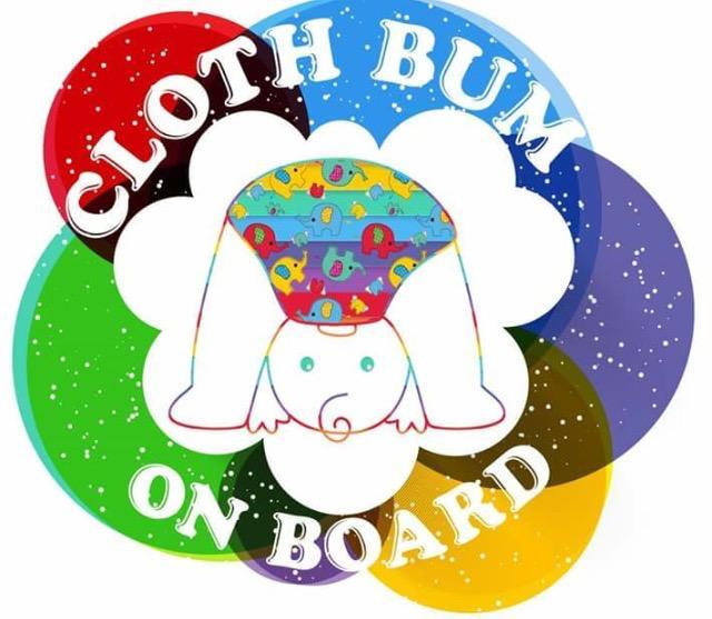 cloth_bum_on_board_pic_1024x1024