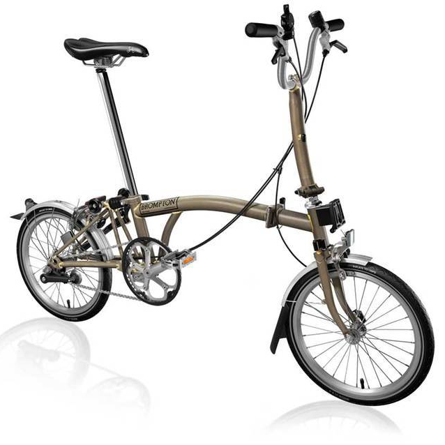 cropped-brompton-m3l-2015-folding-bike-black-na-ev204181-9901-4