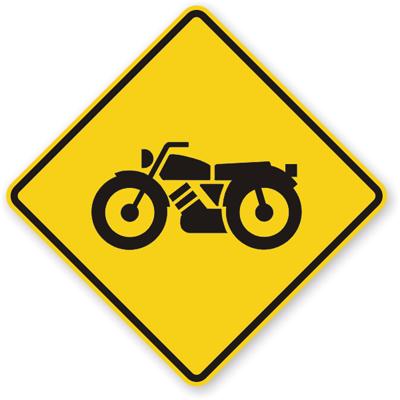 motorbike_sign